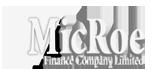MicRoe Logo