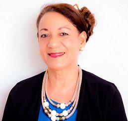 Maria Coyi