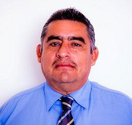 Ricardo Magana