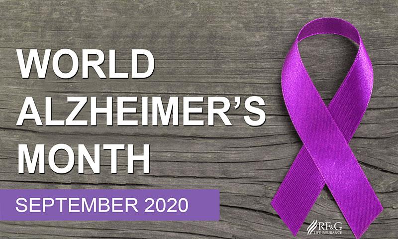 Dementia and Alzheimer
