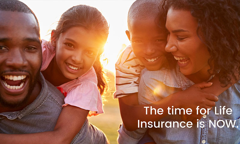 RF&G Life Insurance