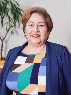 Gladys Kuylen