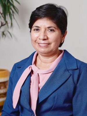 Majiba Acuna