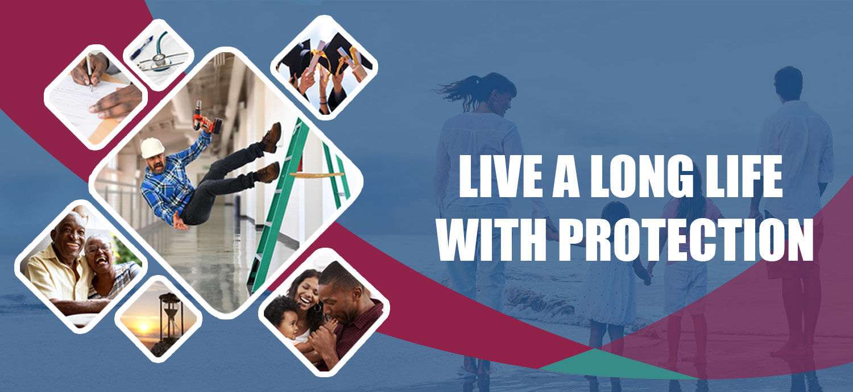 RFG Life Insurance